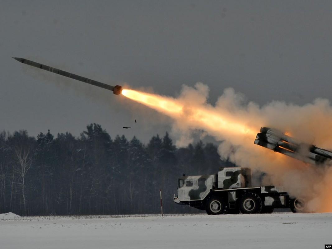 My thua nhan phuong Tay va NATO thua kem phao binh Nga hoan toan-Hinh-4