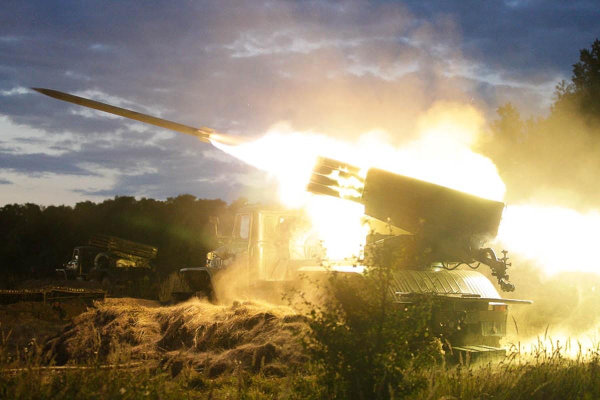 My thua nhan phuong Tay va NATO thua kem phao binh Nga hoan toan-Hinh-7