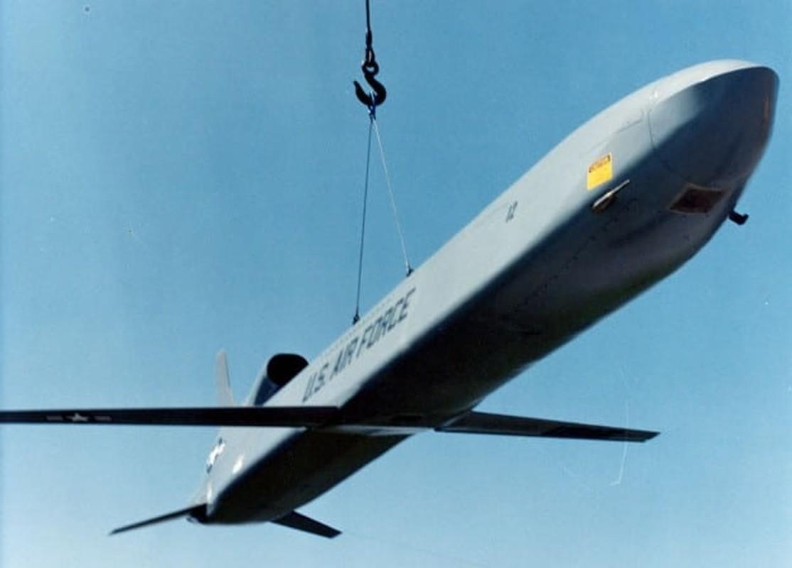 B-52 cua My bo het bom hat nhan, nhung ten lua hat nhan van… day-Hinh-7