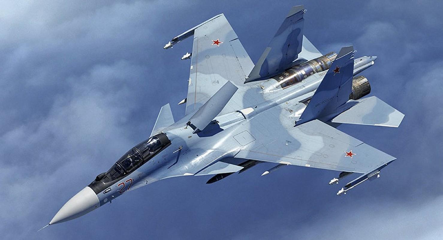 Sau Yak-130, loai may bay Nga nao co the gia nhap khong quan Viet Nam?-Hinh-11