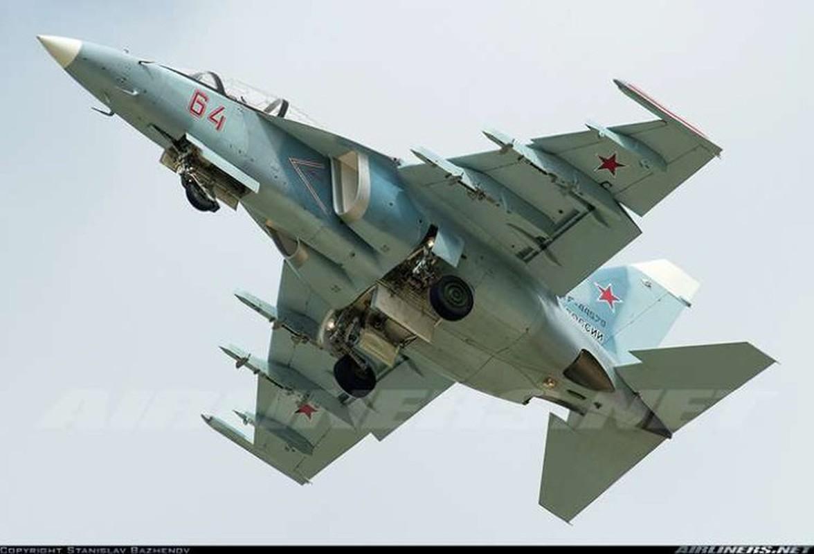 Sau Yak-130, loai may bay Nga nao co the gia nhap khong quan Viet Nam?-Hinh-4
