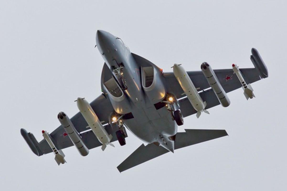 Sau Yak-130, loai may bay Nga nao co the gia nhap khong quan Viet Nam?-Hinh-5