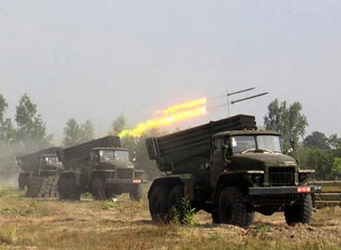 Phao phan luc Flute cua Belarus the ket hop cuc dinh voi BM-21 Viet Nam?-Hinh-10