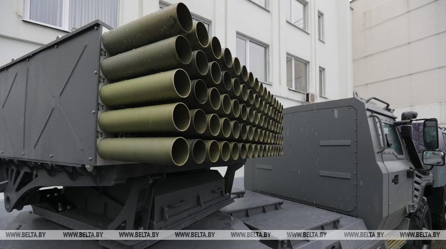 Phao phan luc Flute cua Belarus the ket hop cuc dinh voi BM-21 Viet Nam?-Hinh-5