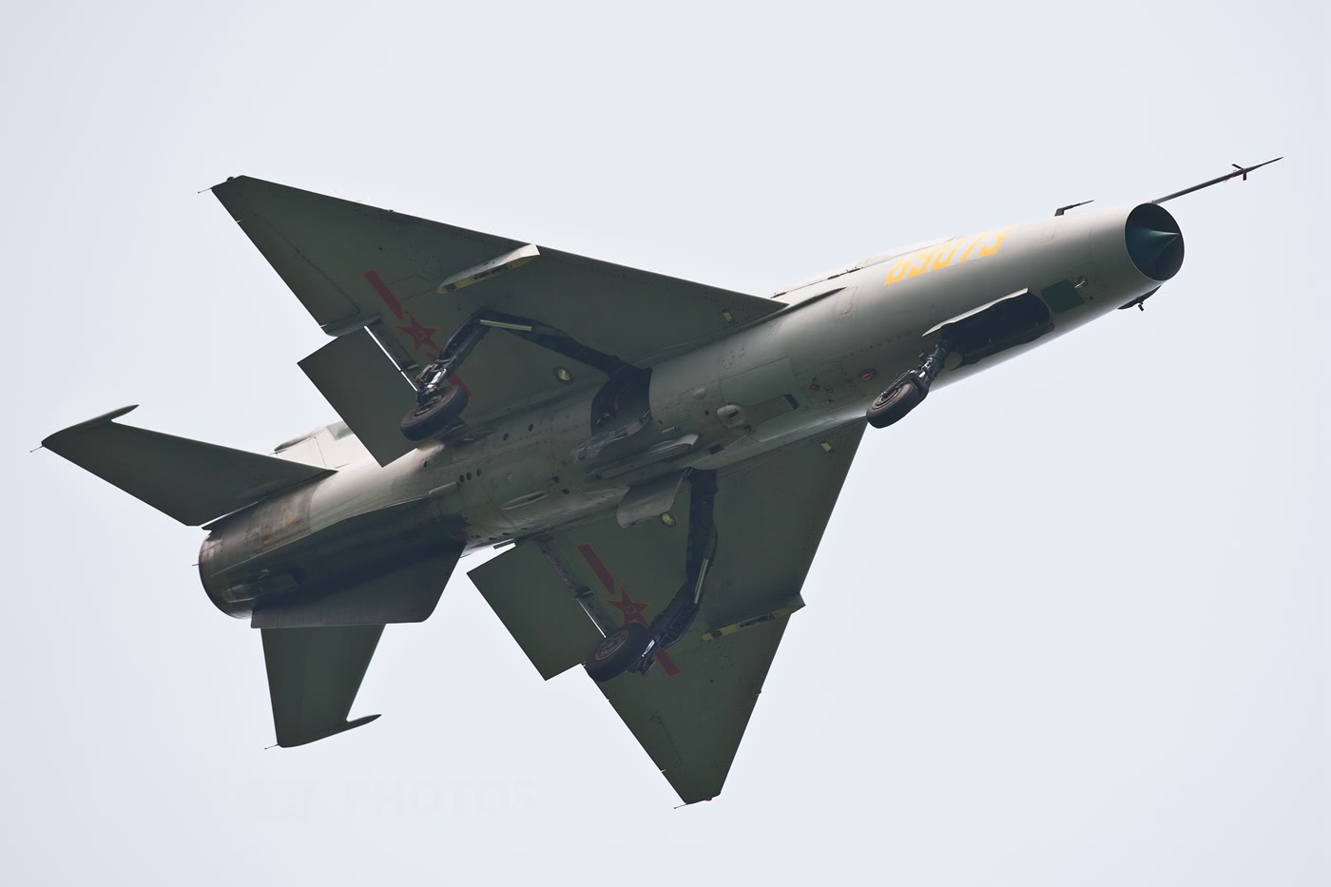 Viet Nam loai bien MiG-21 tu lau, den nay Trung Quoc van dung J-7 nhu… chu luc-Hinh-12