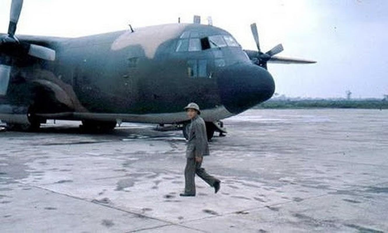 My cho 24 chiec C-130H ve huu, co hoi nao cho Viet Nam tiep can?-Hinh-10