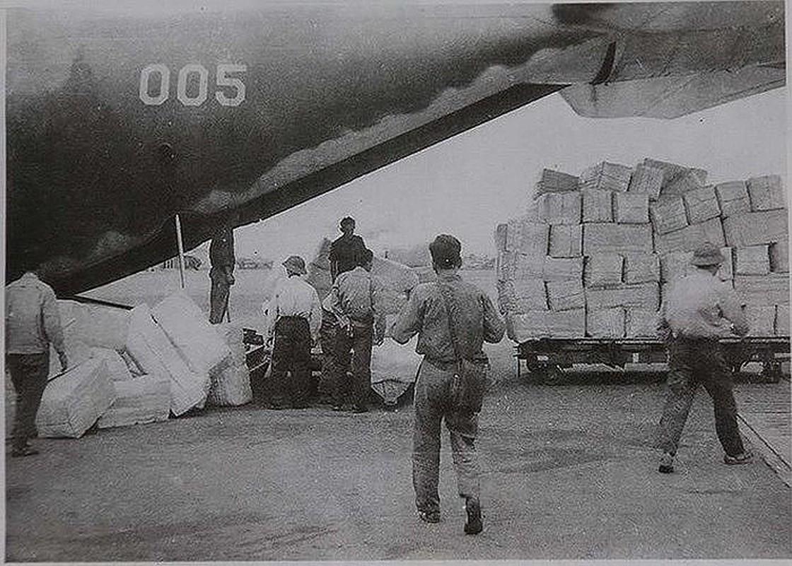 My cho 24 chiec C-130H ve huu, co hoi nao cho Viet Nam tiep can?-Hinh-11