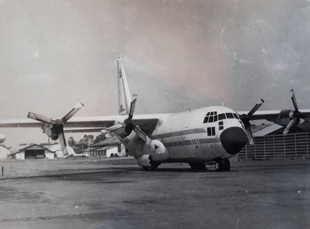 My cho 24 chiec C-130H ve huu, co hoi nao cho Viet Nam tiep can?-Hinh-14