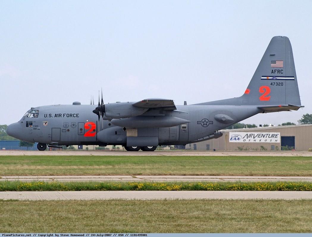 My cho 24 chiec C-130H ve huu, co hoi nao cho Viet Nam tiep can?-Hinh-6