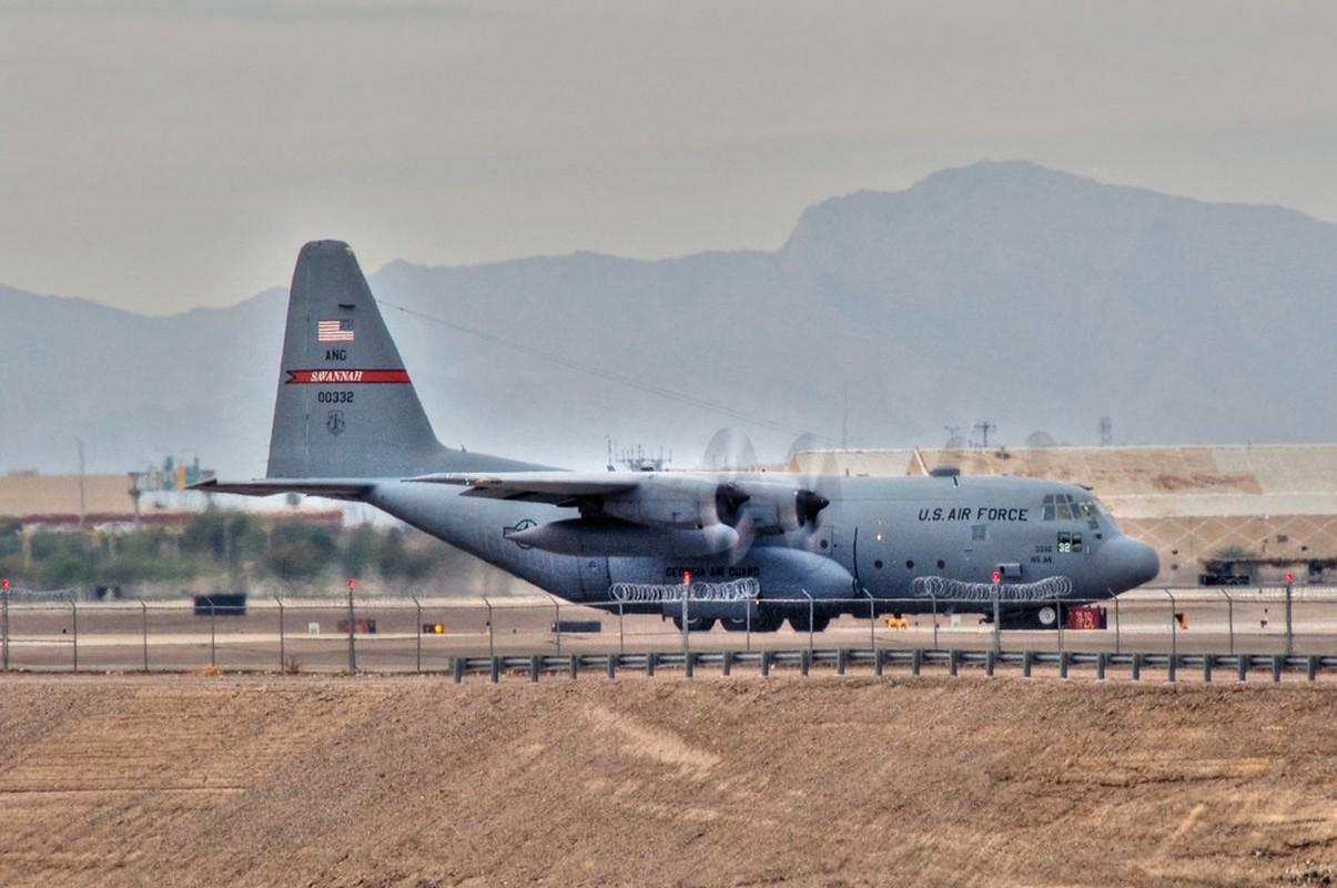 My cho 24 chiec C-130H ve huu, co hoi nao cho Viet Nam tiep can?-Hinh-7