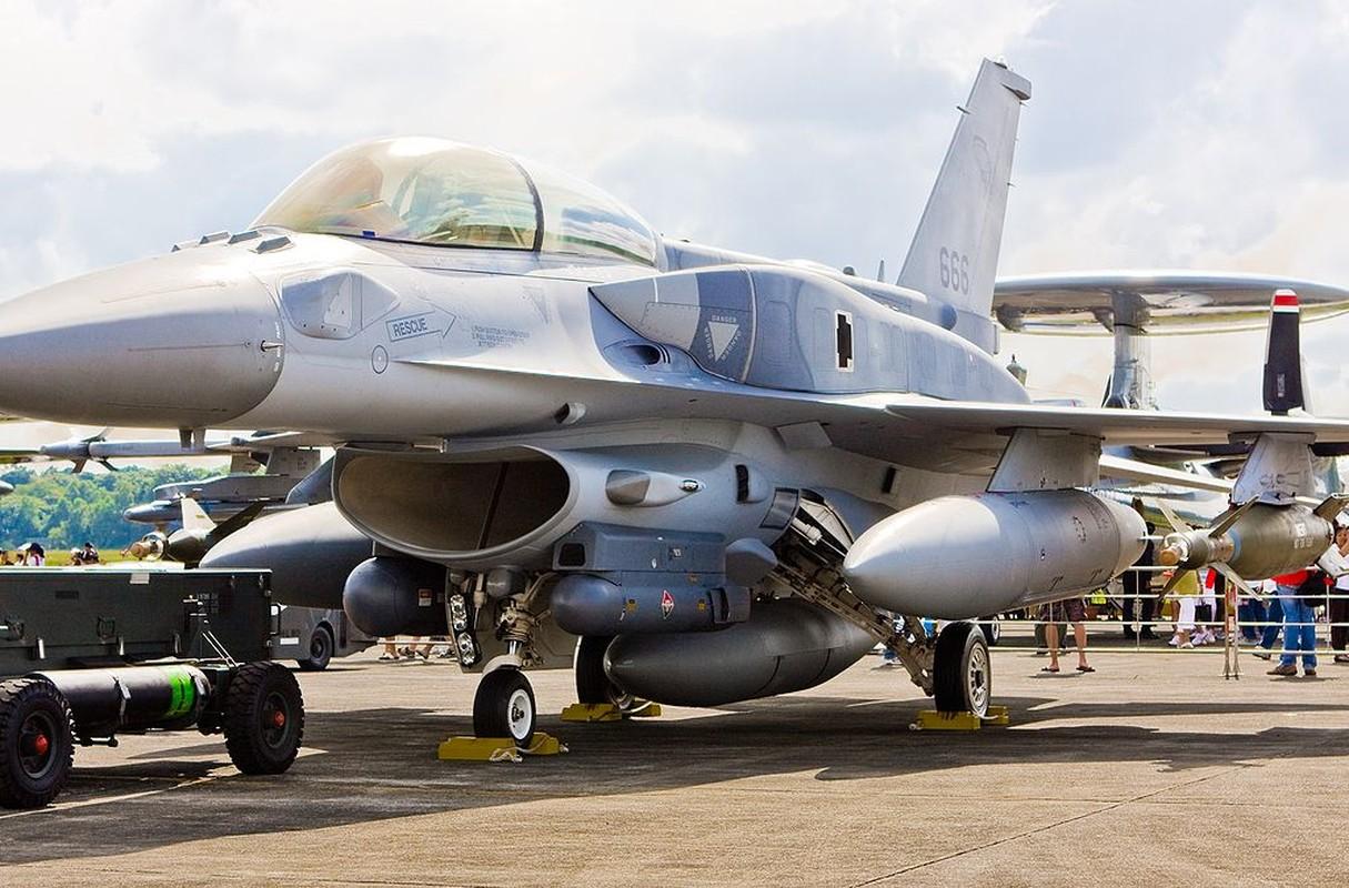Sau Dai Loan, toi luot Singapore nang cap dan tiem kich F-16 cua minh-Hinh-10