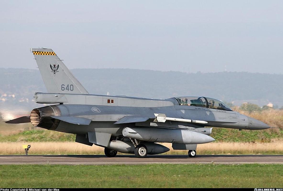 Sau Dai Loan, toi luot Singapore nang cap dan tiem kich F-16 cua minh-Hinh-11