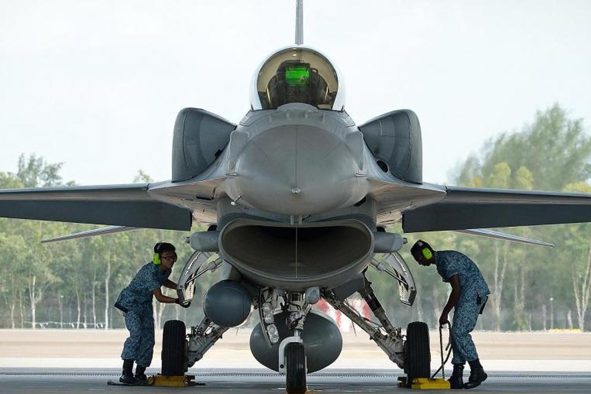 Sau Dai Loan, toi luot Singapore nang cap dan tiem kich F-16 cua minh-Hinh-9