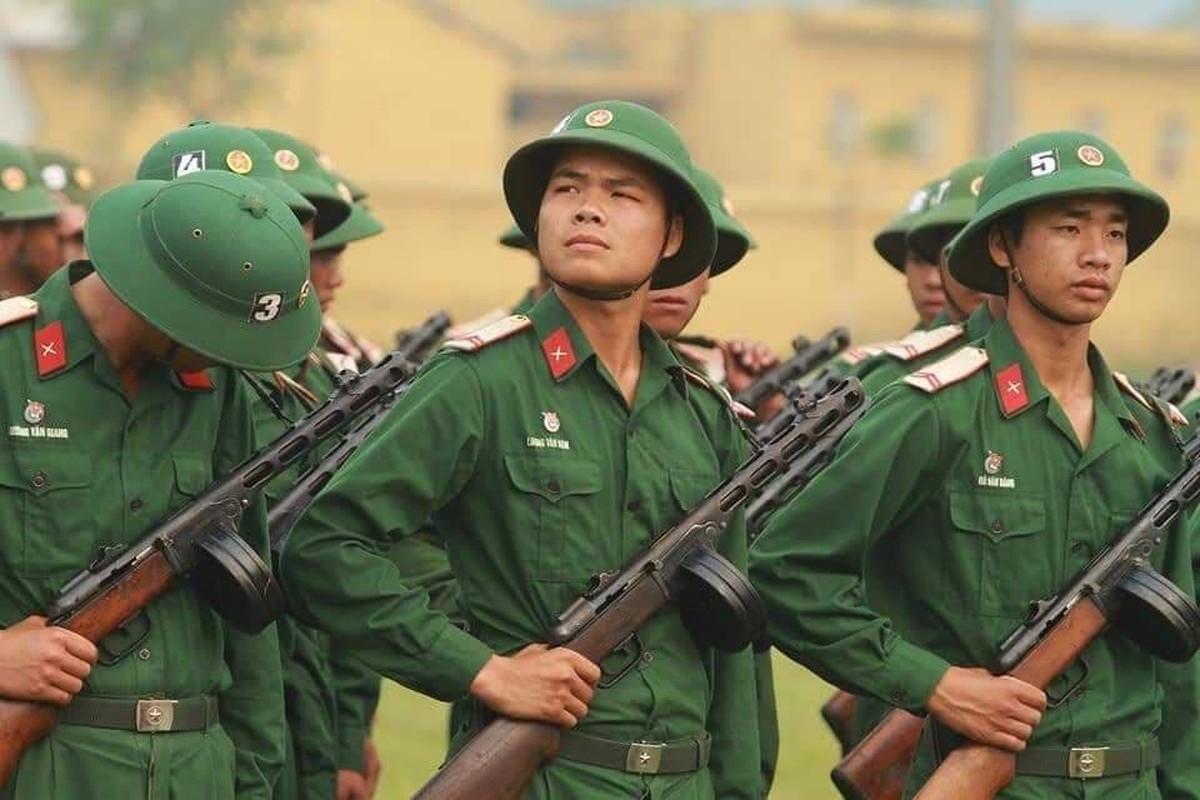 Bat ngo: Viet Nam tiep tuc su dung
