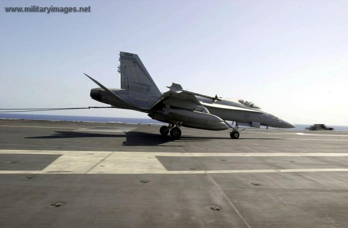 Bang chung cho thay My van ham tiem kich the he bon hon F-35, F-22-Hinh-11
