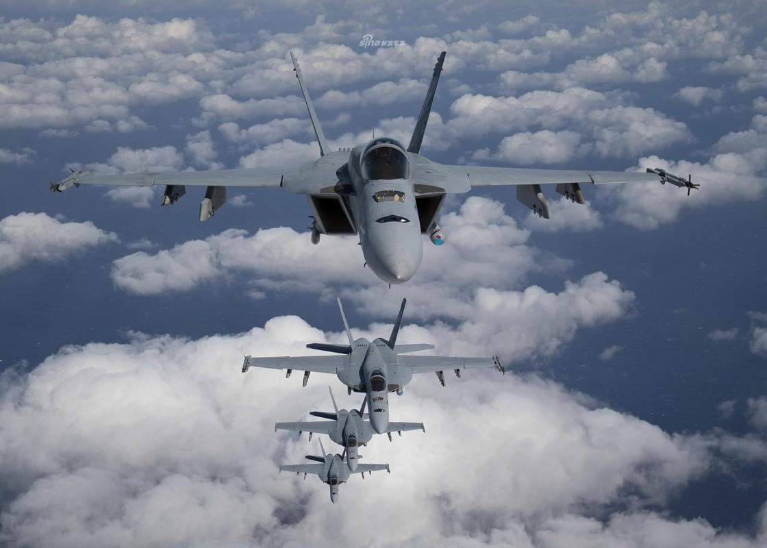 Bang chung cho thay My van ham tiem kich the he bon hon F-35, F-22-Hinh-3