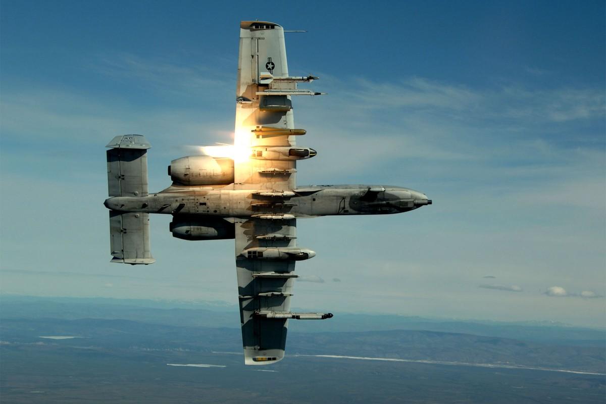 Mu bay cua phi cong A-10 Warthog co gi hay ma My phai ca ngoi het loi?-Hinh-12