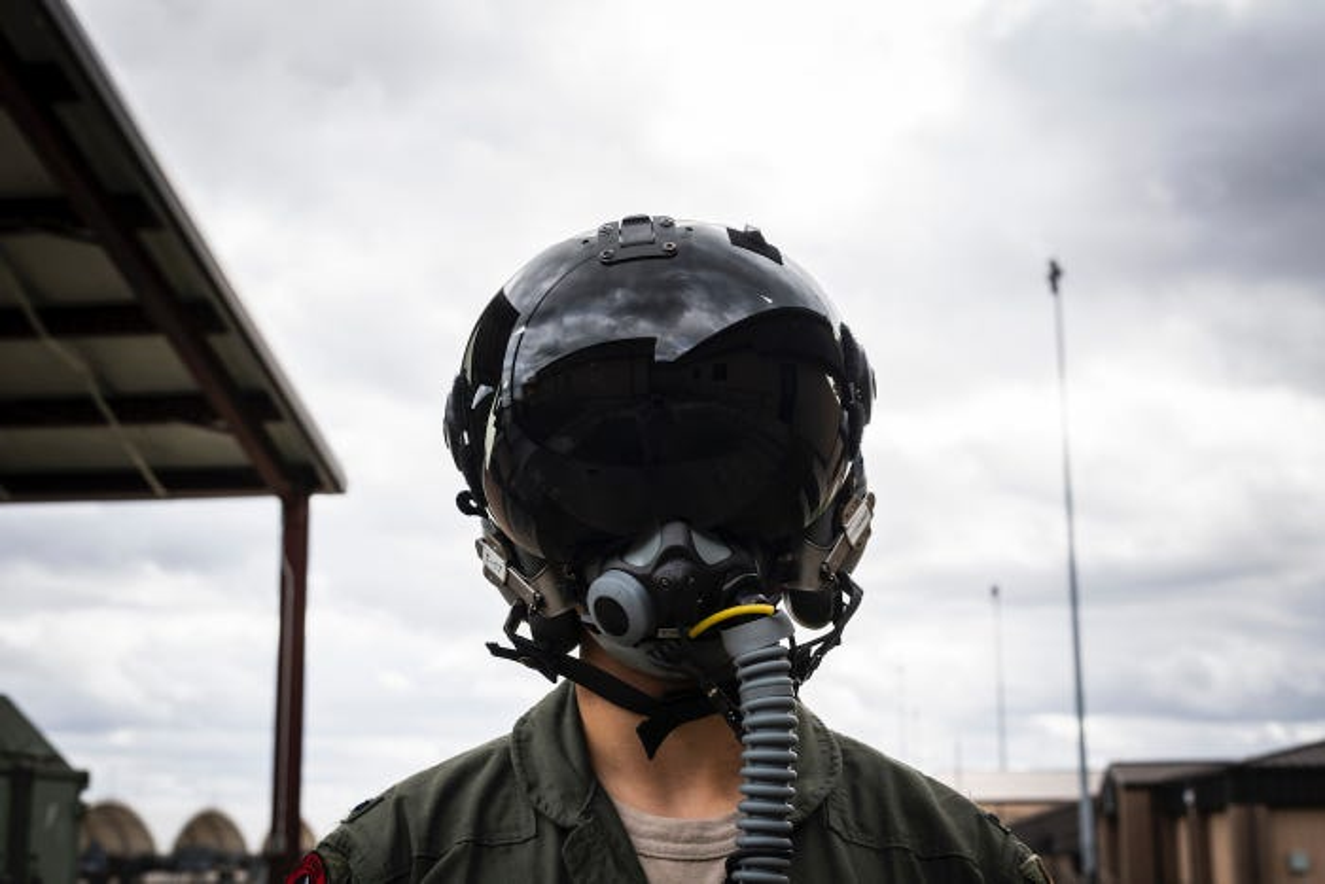 Mu bay cua phi cong A-10 Warthog co gi hay ma My phai ca ngoi het loi?-Hinh-5