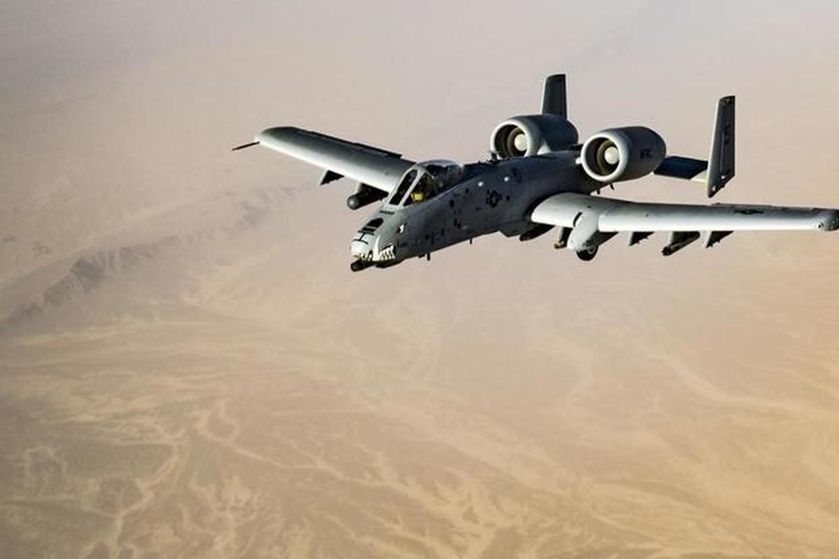 Mu bay cua phi cong A-10 Warthog co gi hay ma My phai ca ngoi het loi?-Hinh-8