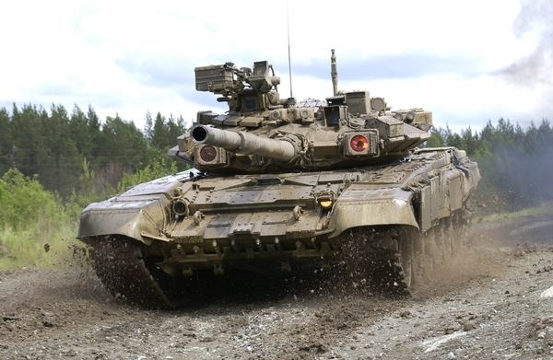 Nga nang cap luc luong: Them T-90 vao bien che, thu nghiem T-14, giu nguyen T-72...-Hinh-8