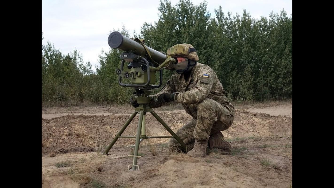 Ukraine san sang ban ban quyen sung chong tang Corsar, Viet Nam co nen quan tam?-Hinh-5