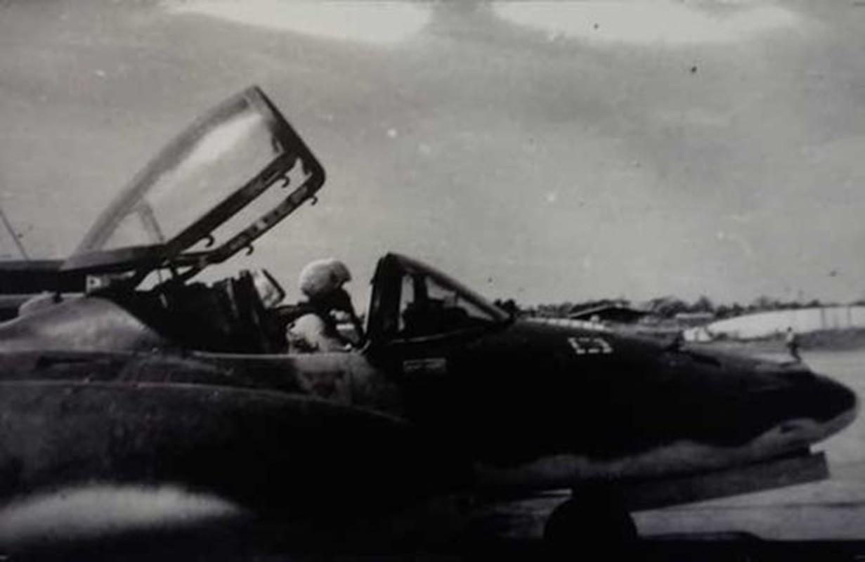 Hinh anh cuc hiem ve bien doi A-37 cua Viet Nam trong qua khu-Hinh-10