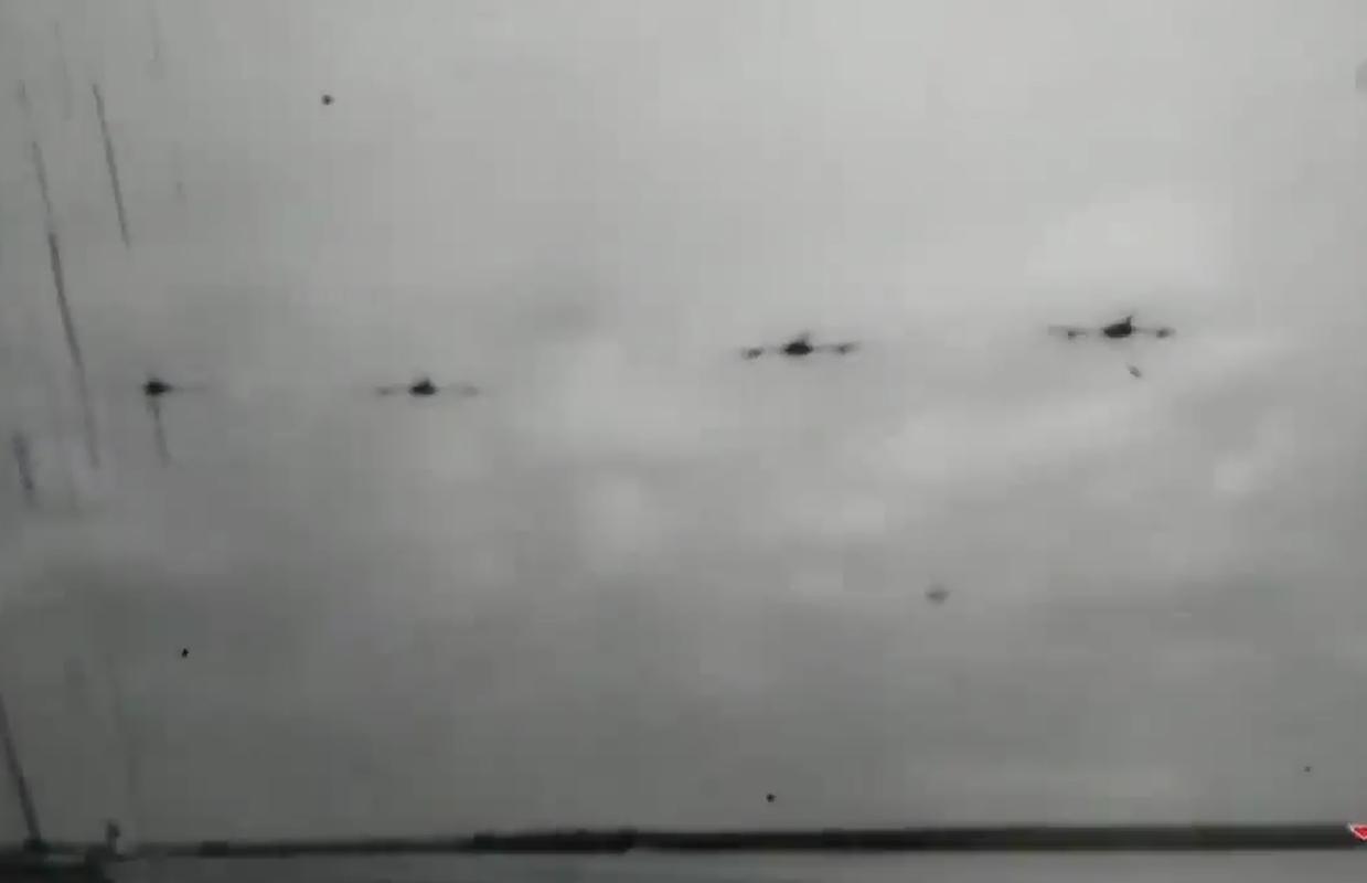 Hinh anh cuc hiem ve bien doi A-37 cua Viet Nam trong qua khu-Hinh-7