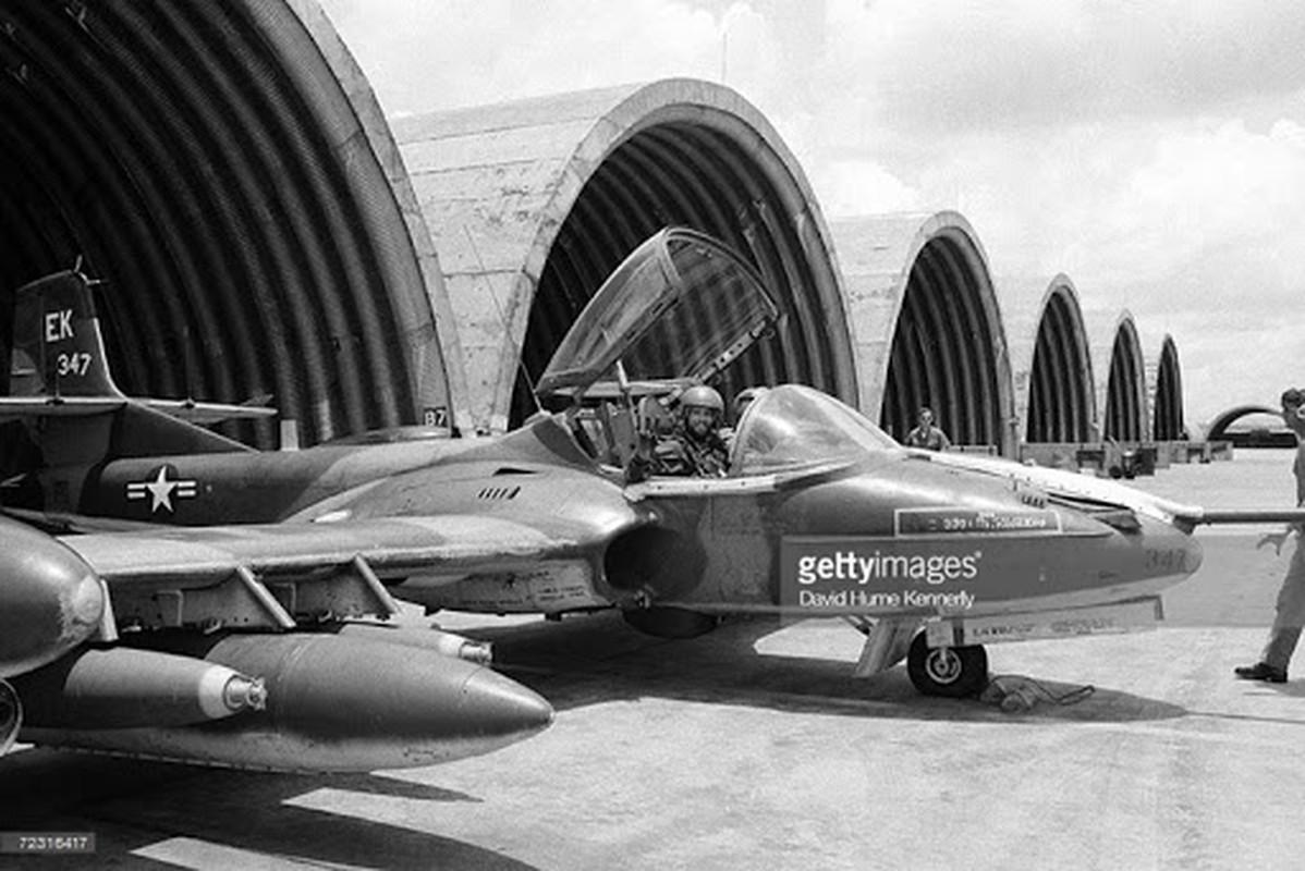 Hinh anh cuc hiem ve bien doi A-37 cua Viet Nam trong qua khu-Hinh-9