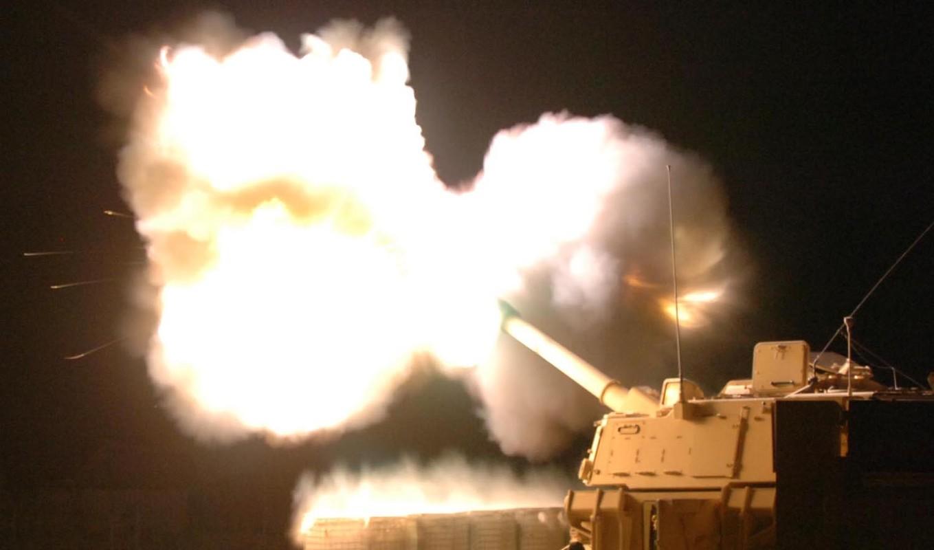 Dan moi giup sieu phao M109 Paladin ban duoc muc tieu xa hon 60km-Hinh-10