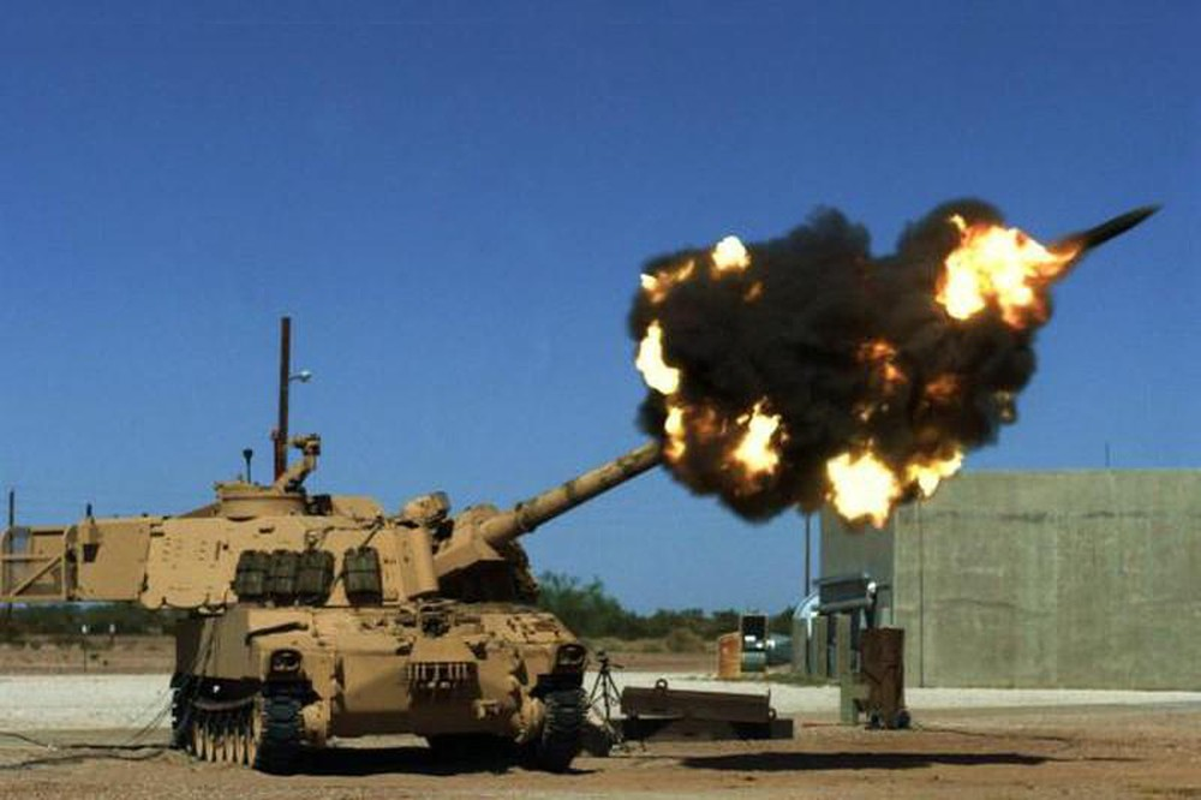 Dan moi giup sieu phao M109 Paladin ban duoc muc tieu xa hon 60km-Hinh-11