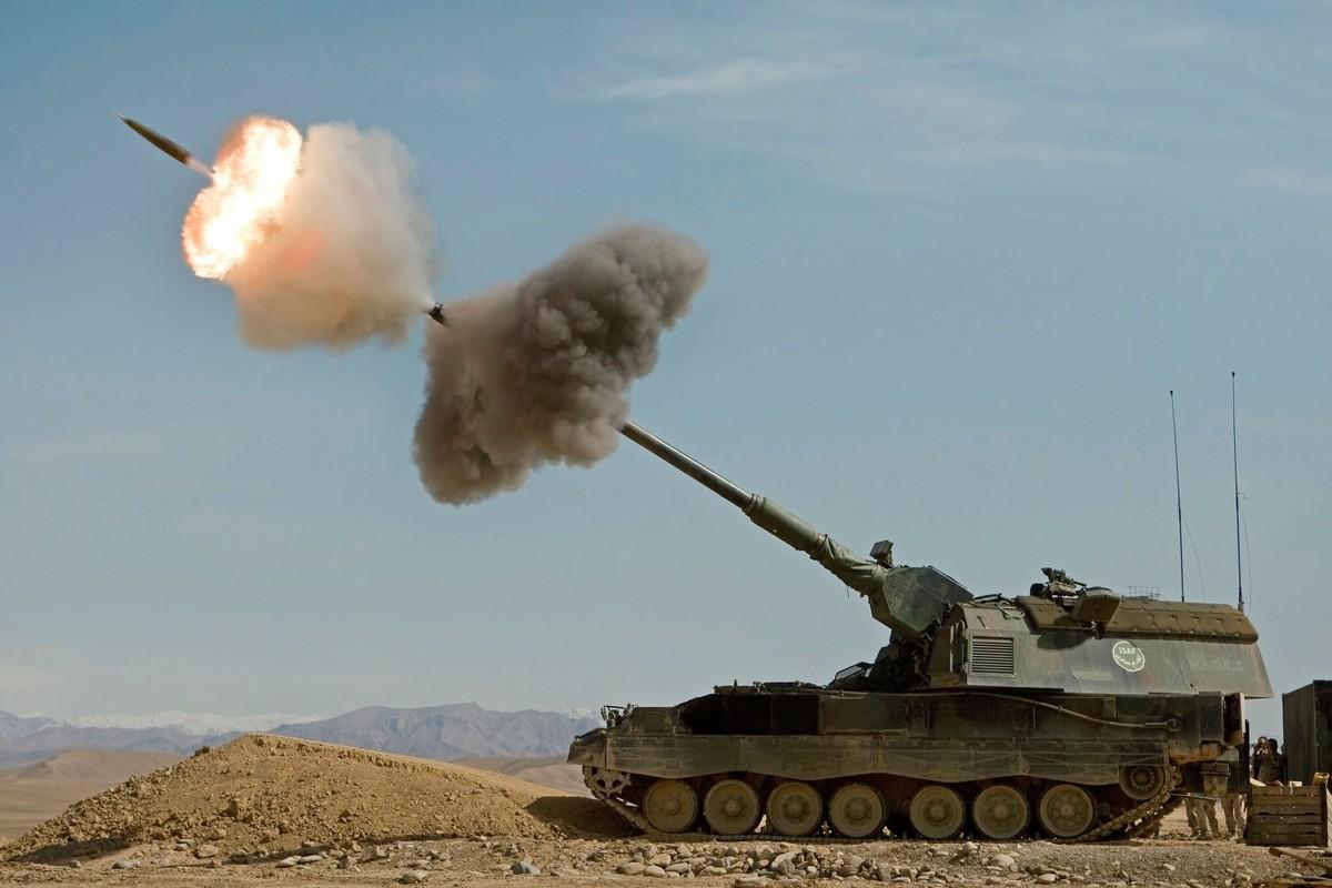 Dan moi giup sieu phao M109 Paladin ban duoc muc tieu xa hon 60km-Hinh-8