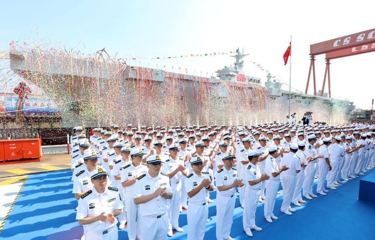 Suc manh bo doi tau do bo Type 071 va Type 075 cua Hai quan Trung Quoc-Hinh-10