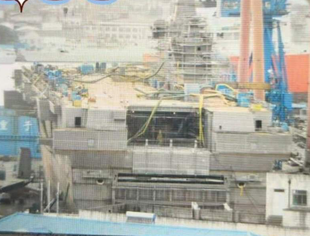 Suc manh bo doi tau do bo Type 071 va Type 075 cua Hai quan Trung Quoc-Hinh-9