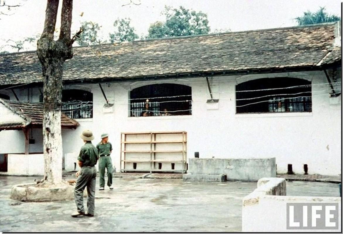 Phi cong tu binh My trong chien tranh Viet Nam duoc doi xu nhan dao toi muc nao?-Hinh-2
