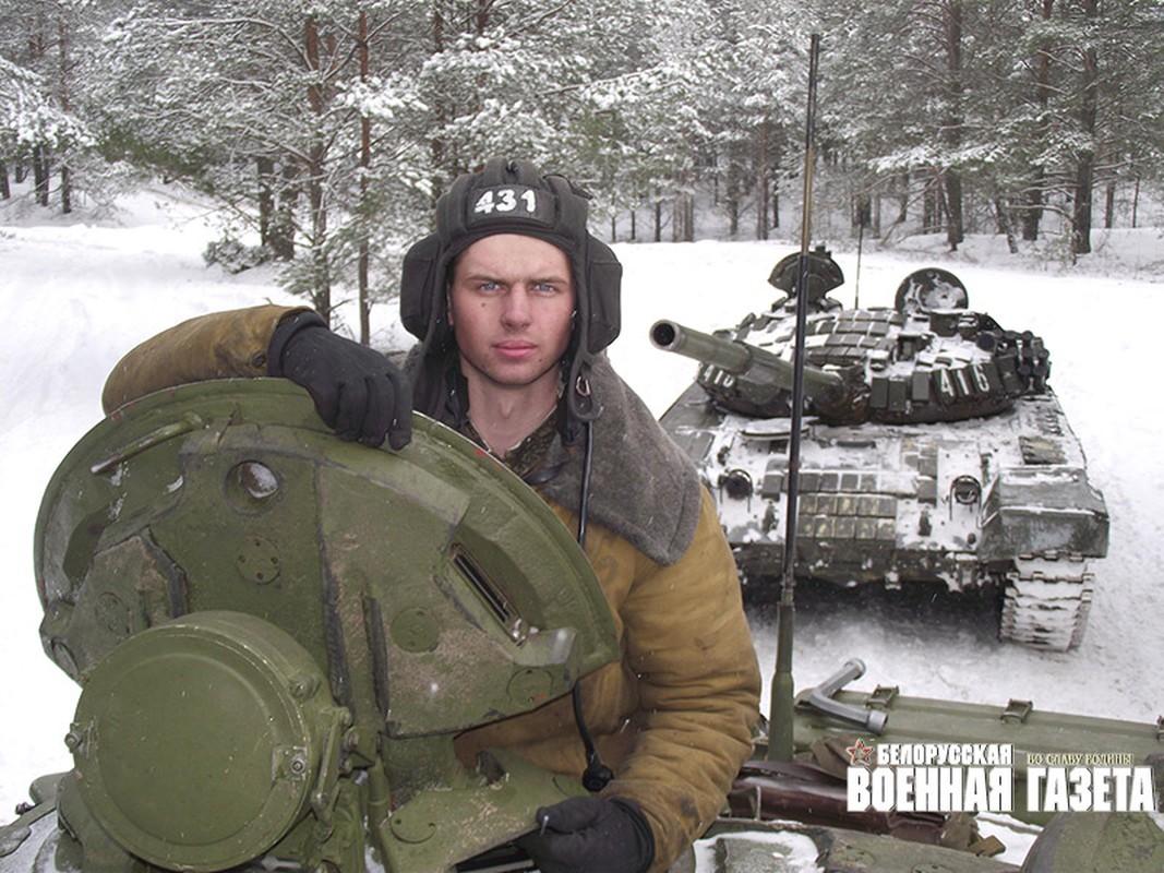 Vi tri truong xa - tai mat cua kip lai tang T-90S Viet Nam trach nhiem the nao?-Hinh-3