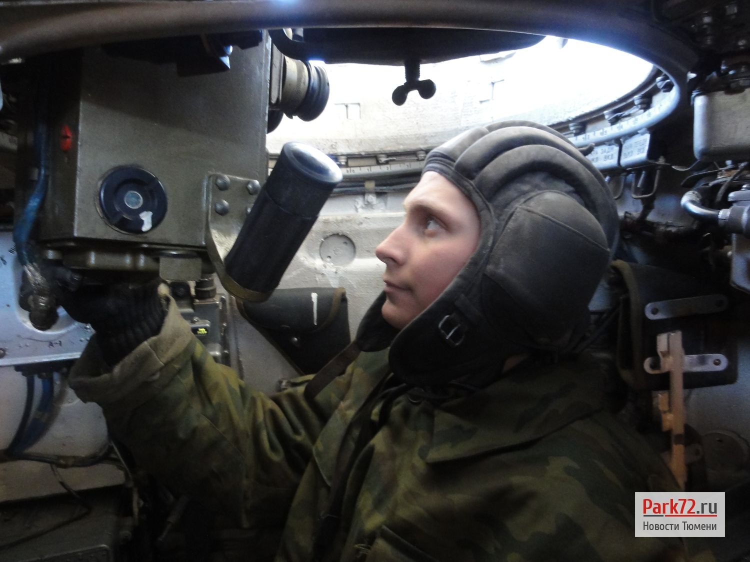 Vi tri truong xa - tai mat cua kip lai tang T-90S Viet Nam trach nhiem the nao?-Hinh-5