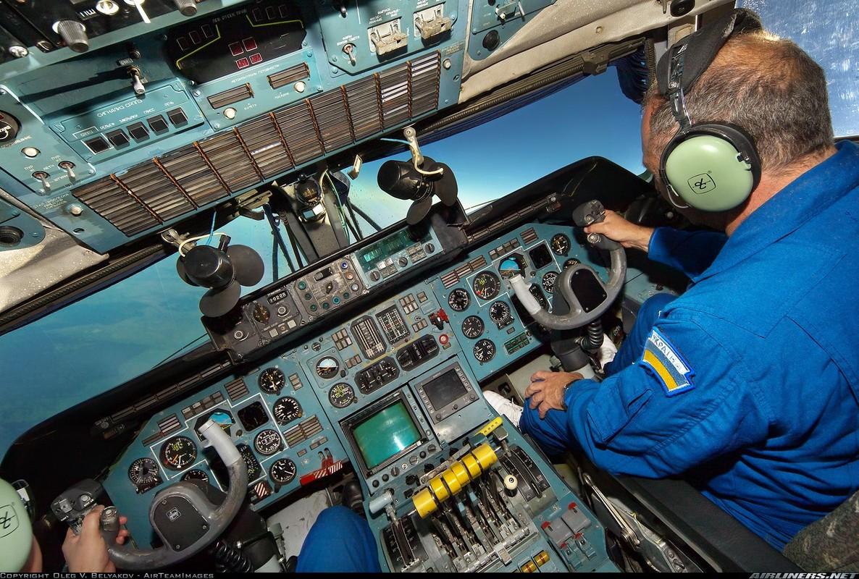 Loat may bay Lien Xo den the ky 21 van dung quat con coc trong khoang lai-Hinh-12