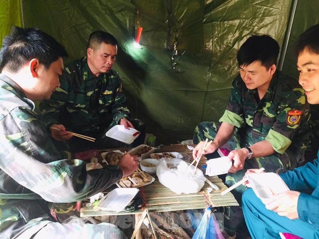 Bo doi Viet Nam