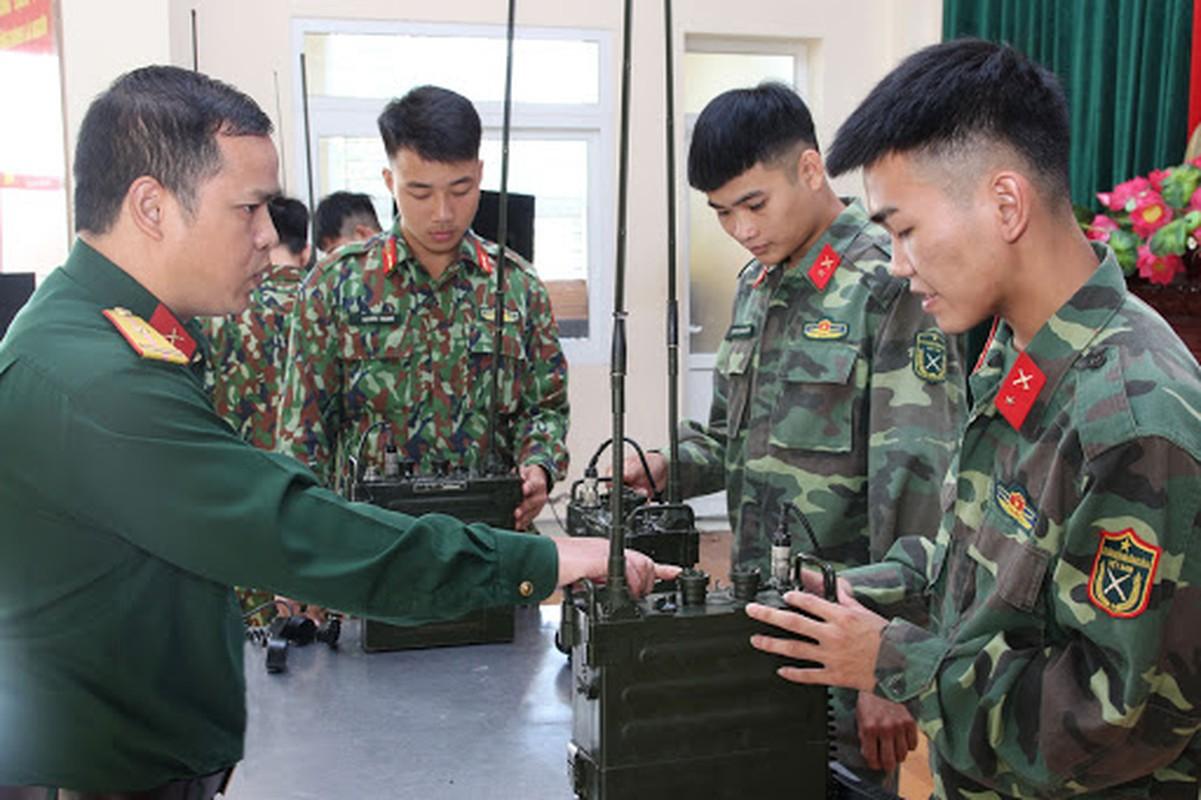 Quan phuc da chien K17 cua Viet Nam: Hieu qua nguy trang den khong ngo!-Hinh-11