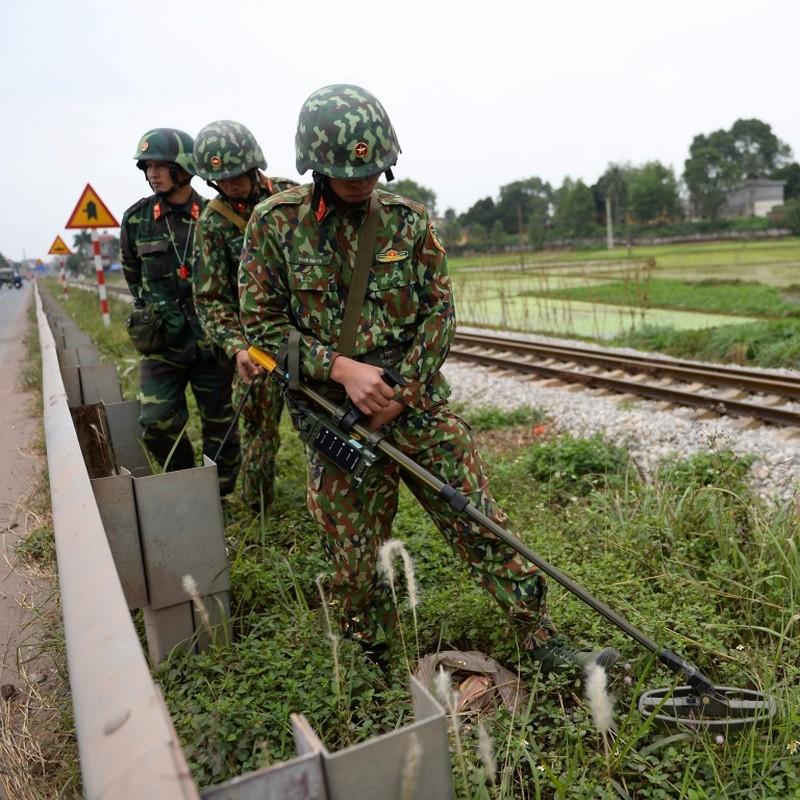 Quan phuc da chien K17 cua Viet Nam: Hieu qua nguy trang den khong ngo!-Hinh-8