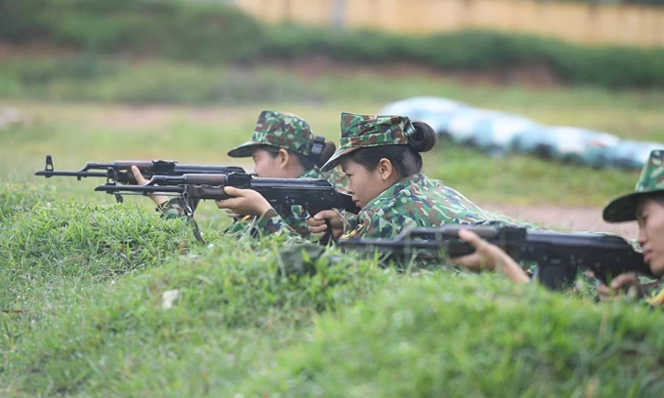 Quan phuc da chien K17 cua Viet Nam: Hieu qua nguy trang den khong ngo!-Hinh-9