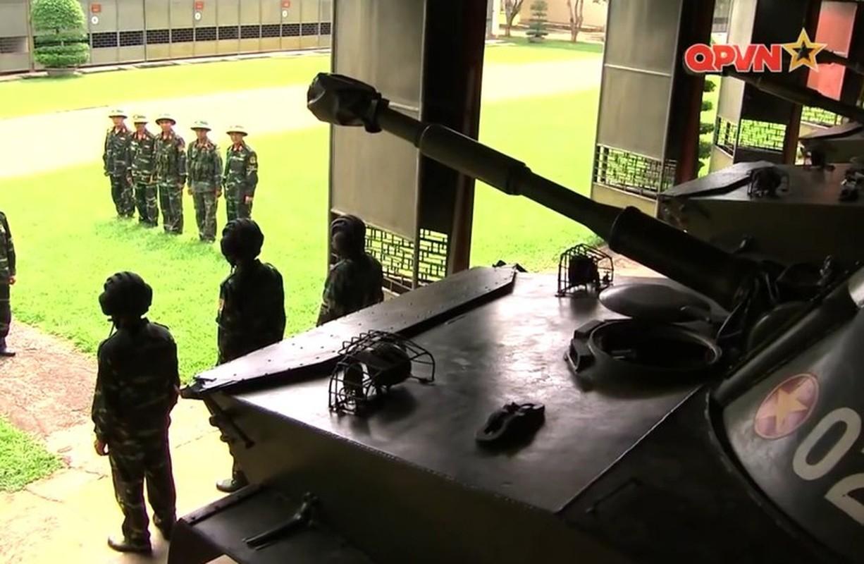 Ky tich hanh quan tren bien doc nhat vo nhi chi Viet Nam lam duoc-Hinh-4