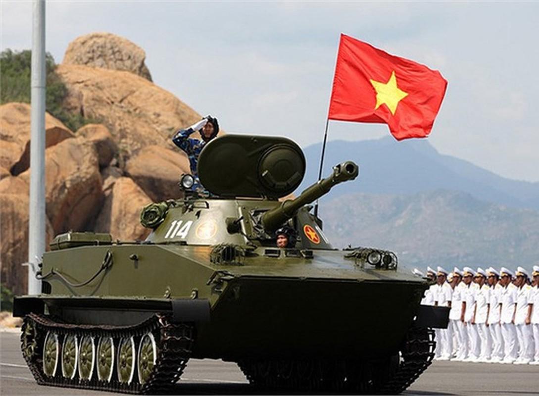 Ky tich hanh quan tren bien doc nhat vo nhi chi Viet Nam lam duoc-Hinh-7