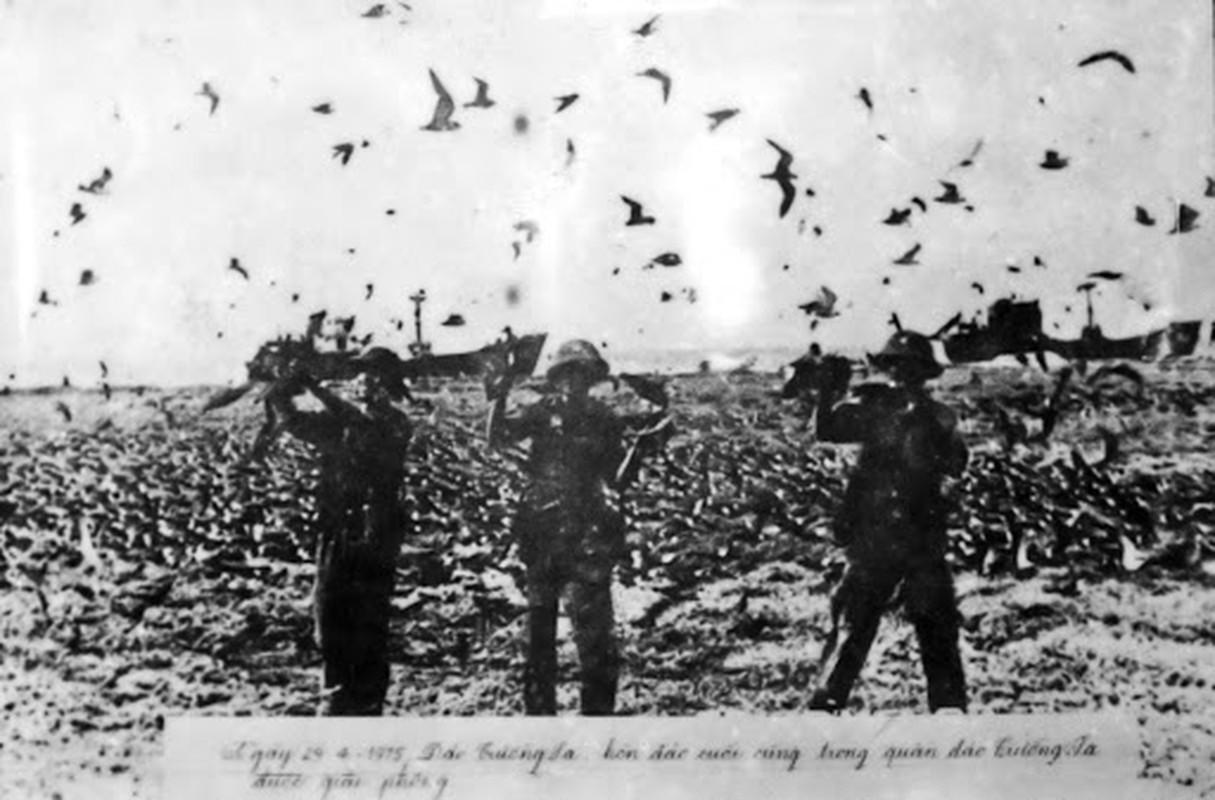 Hai quan Viet Nam giai phong hang loat hon dao trong chien dich Ho Chi Minh-Hinh-2