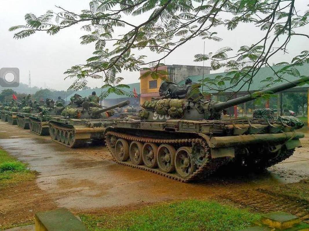 Tai sao Viet Nam khong nen nang cap xe tang T-55 len phien ban T-55M8A2 Tifon?-Hinh-9