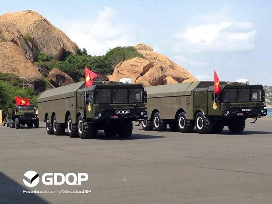 Loai vu khi chi quan doi Nga, Viet Nam va Syria so huu pho dien suc manh-Hinh-10