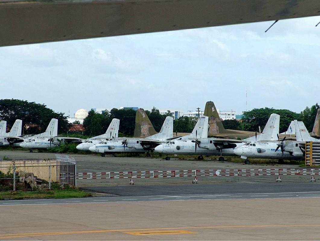 Dieu dang tiec nhat: Nga khong con san xuat An-26 de Viet Nam co the mua them-Hinh-2