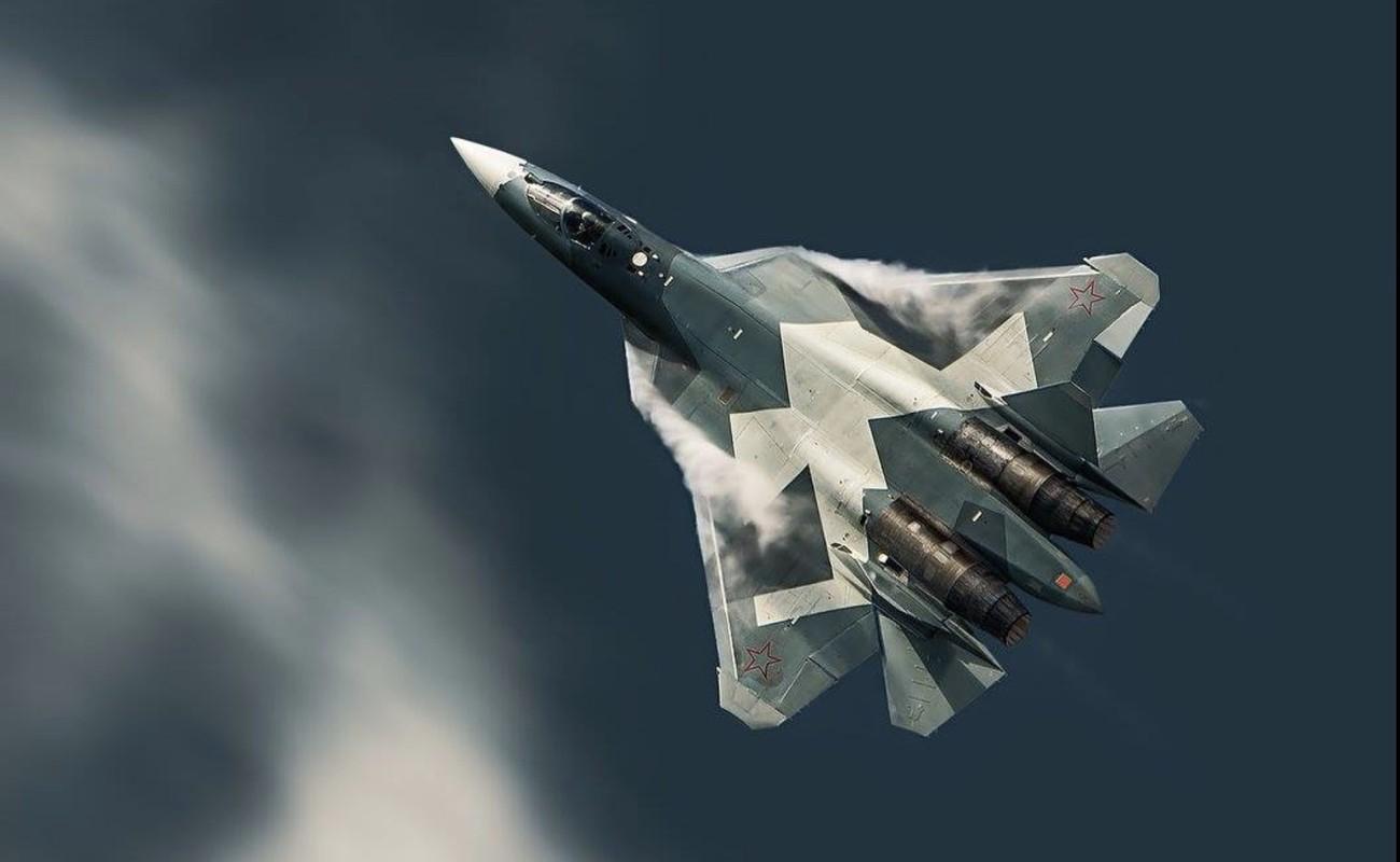 Nga tuyen bo tiem kich Su-57 co the duoc trang bi… dong co dien-Hinh-9