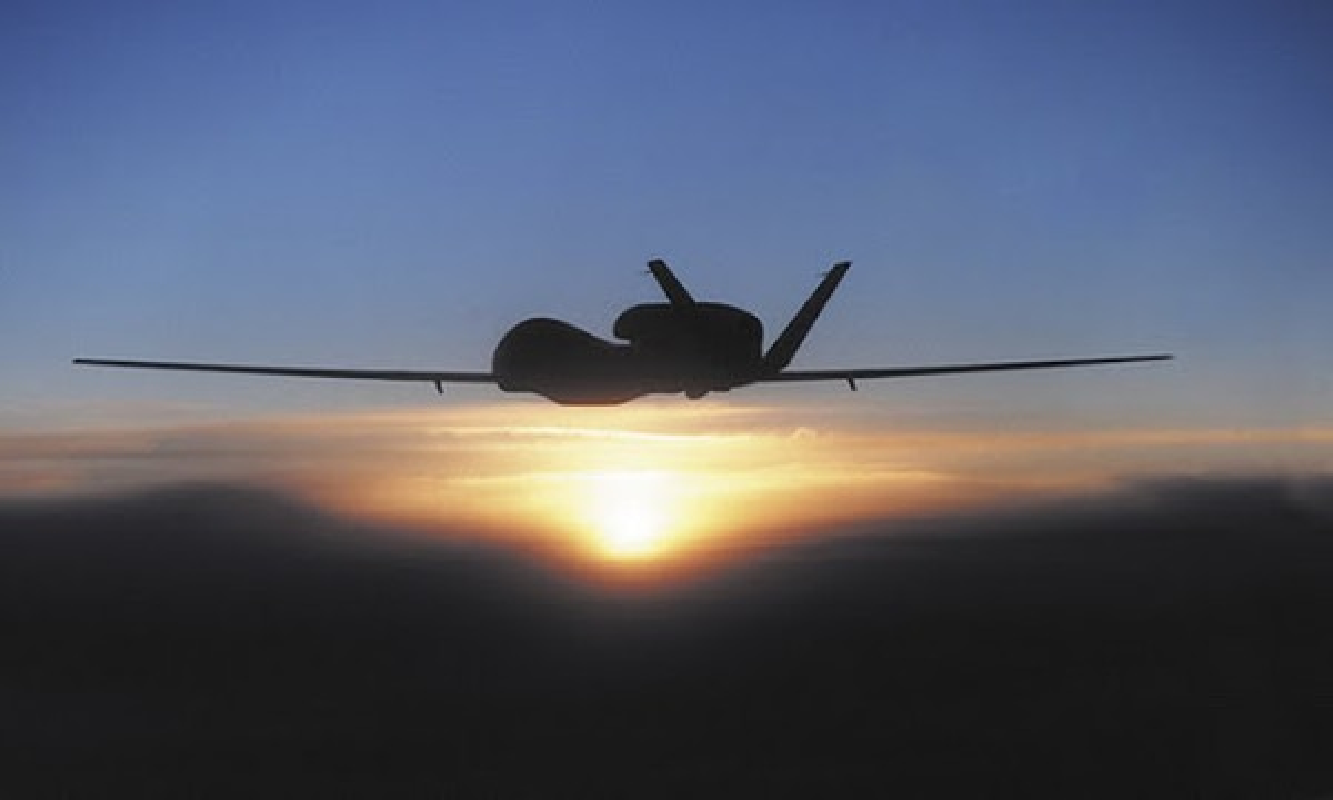 Han Quoc nhan sieu UAV do tham RQ-4 Global Hawk tu My-Hinh-11