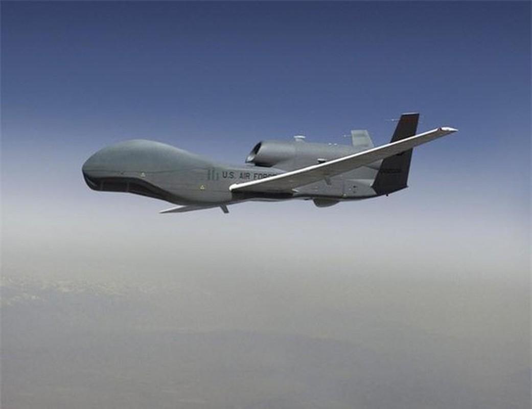 Han Quoc nhan sieu UAV do tham RQ-4 Global Hawk tu My-Hinh-3